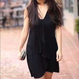 Brand new, super cute reversible lbd